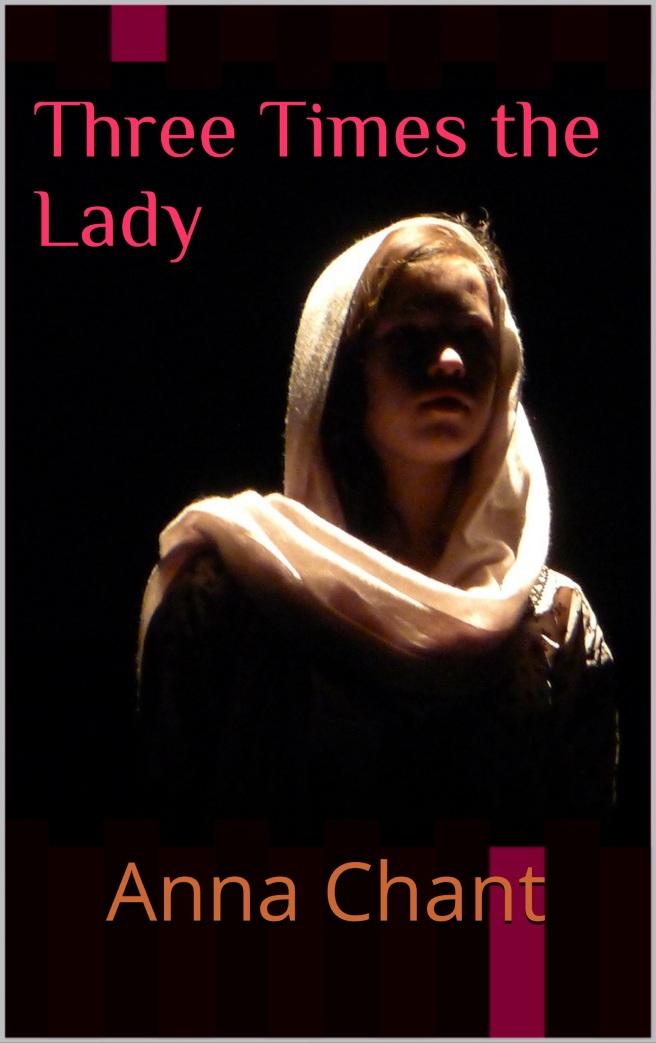 Judith of Flanders